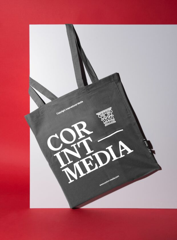 Corint Media (6)