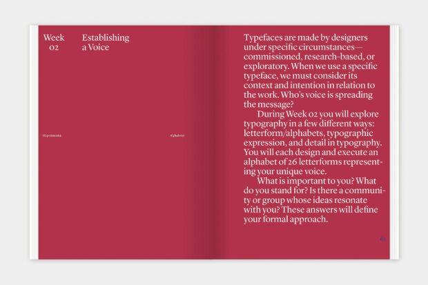 Ou(te)r Space: Course as Collective Manifesto By Jeremiah Chiu (8)