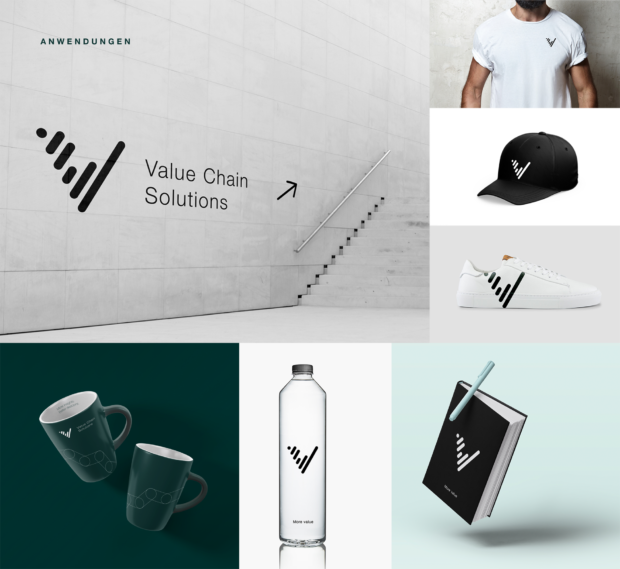 VCS – UX/UI Design und Branding (7)