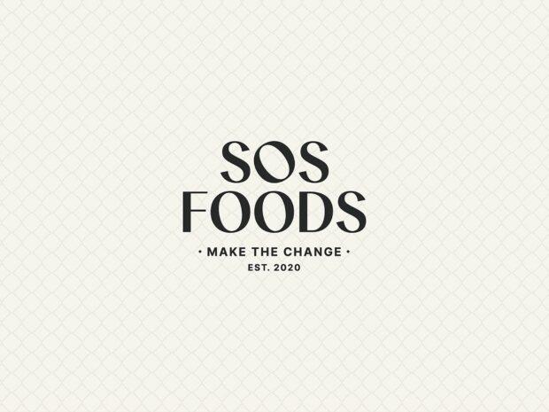 SOS Foods (10)