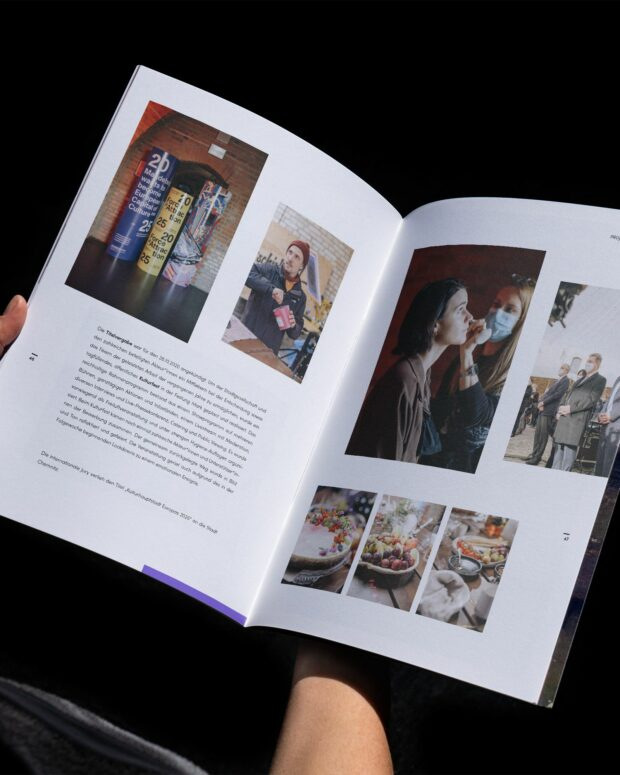 Magdeburgs Bewerbung um den Titel Kulturhauptstadt Europas (4)