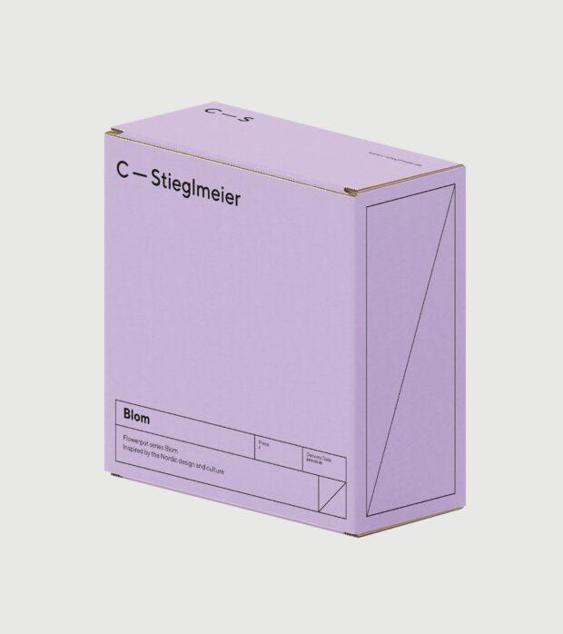 C – Stieglmeier (8)