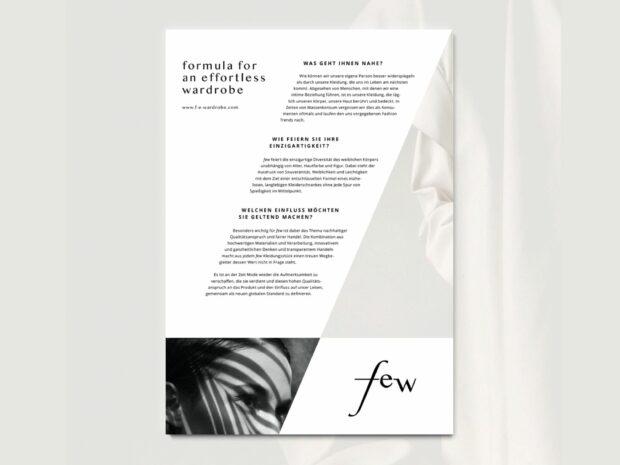 Few – Formula for an effortless Wardrobe (7)