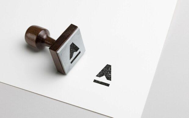 Achim Unger Steuerberatung (8)