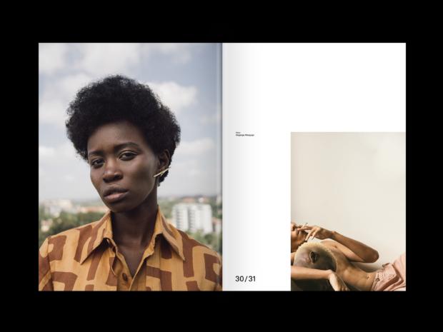 Glace – Magazine (6)