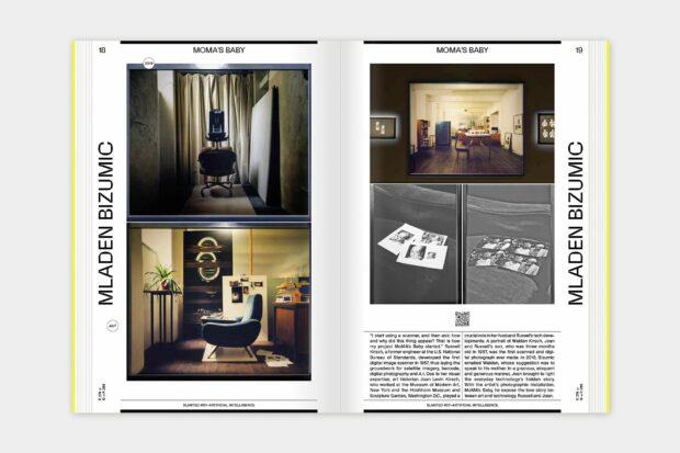Slanted Magazine (6)