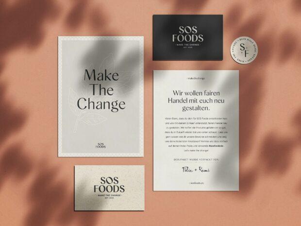 SOS Foods (3)