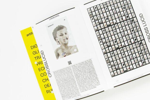 Slanted Magazine (5)
