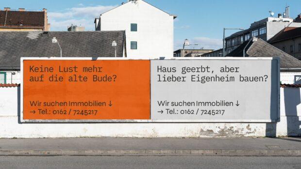 Stieglmeier Immobilien (8)