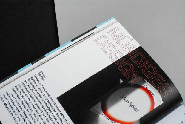 Grafikmagazin (1)