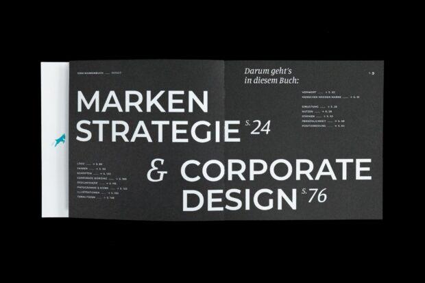 Markenbuch der Städtischen Werke Magdeburg (17)