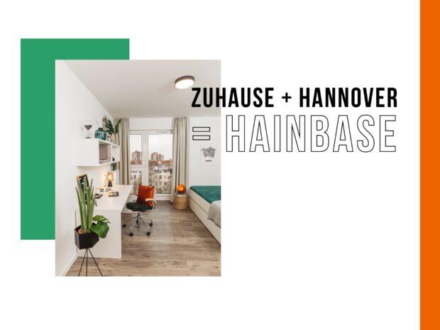 Hainbase (6)