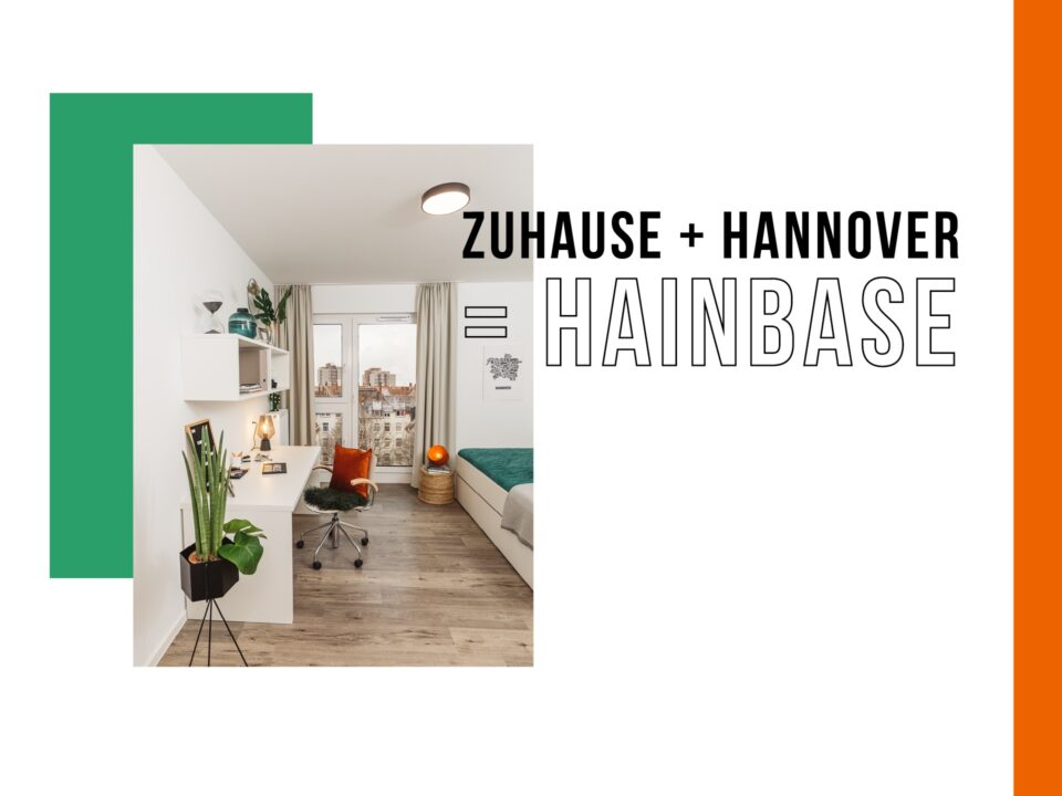 Hainbase