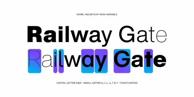 Helvetica Now Variable (4)