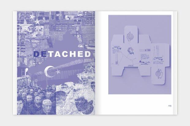 Ou(te)r Space: Course as Collective Manifesto By Jeremiah Chiu (15)