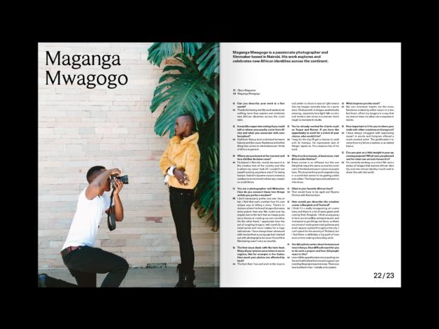 Glace – Magazine (4)