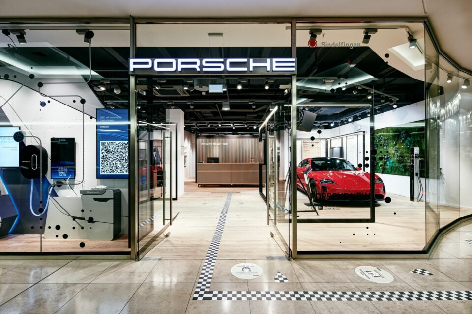 Porsche Now Pop-Up-Kit (1)