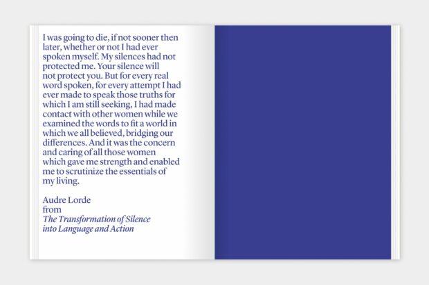 Ou(te)r Space: Course as Collective Manifesto By Jeremiah Chiu (17)