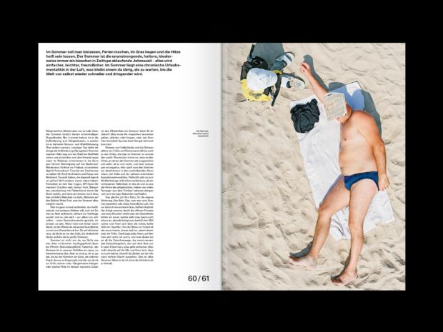 Glace – Magazine (11)
