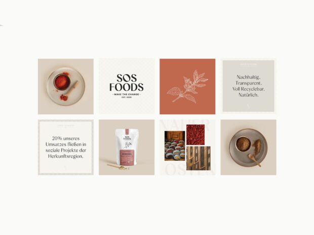 SOS Foods (4)