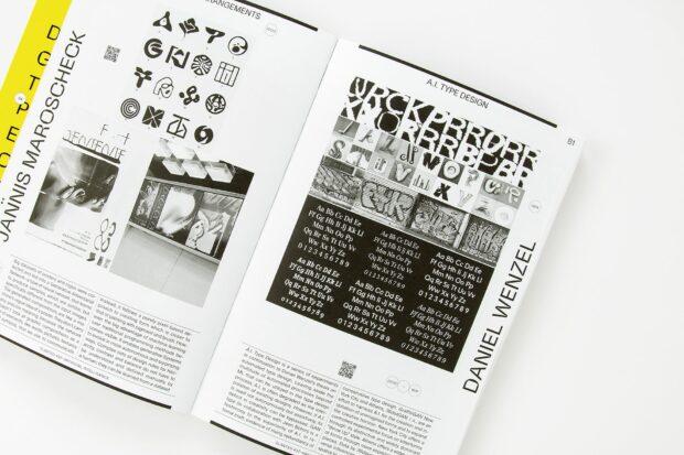 Slanted Magazine (13)