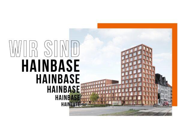 Hainbase (5)