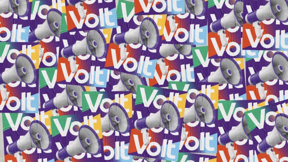 Volt (1)