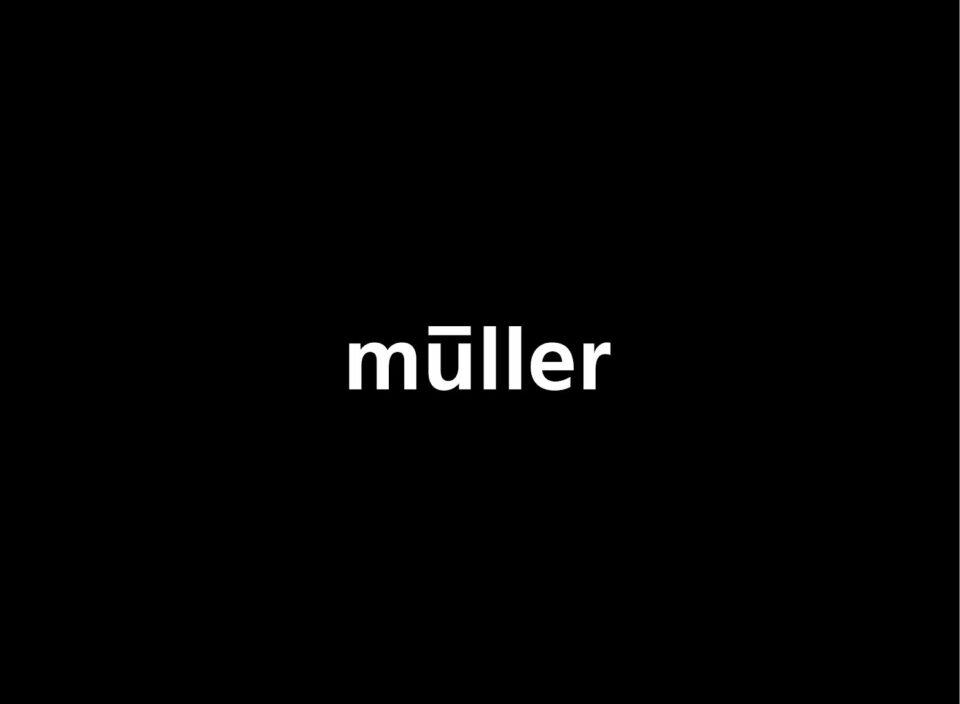 Metall. Möbel. Müller. (1)