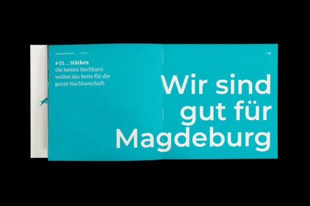 Markenbuch der Städtischen Werke Magdeburg (18)
