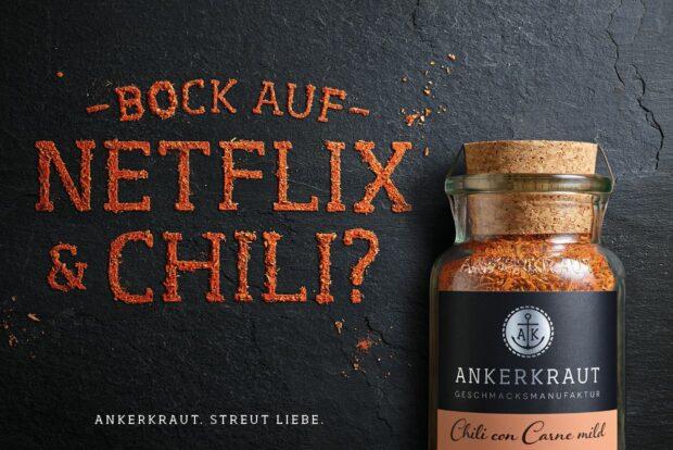 Ankerkraut streut Liebe (2)