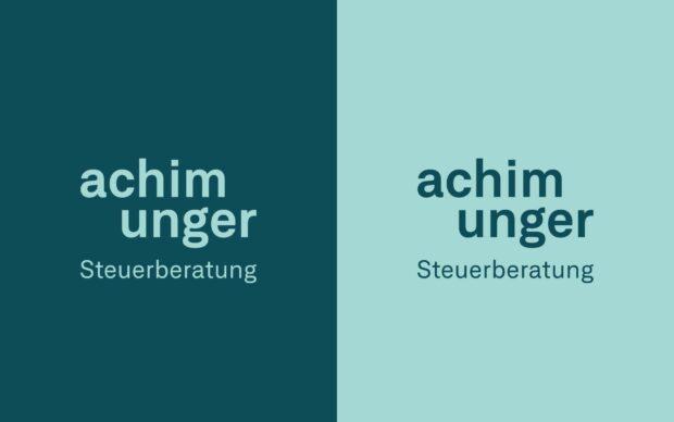 Achim Unger Steuerberatung (1)