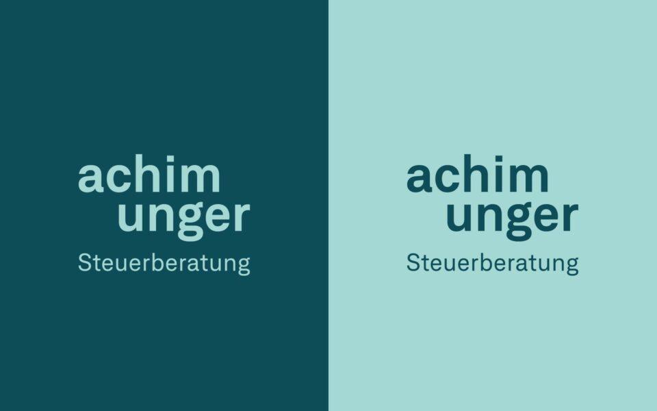 Achim Unger Steuerberatung