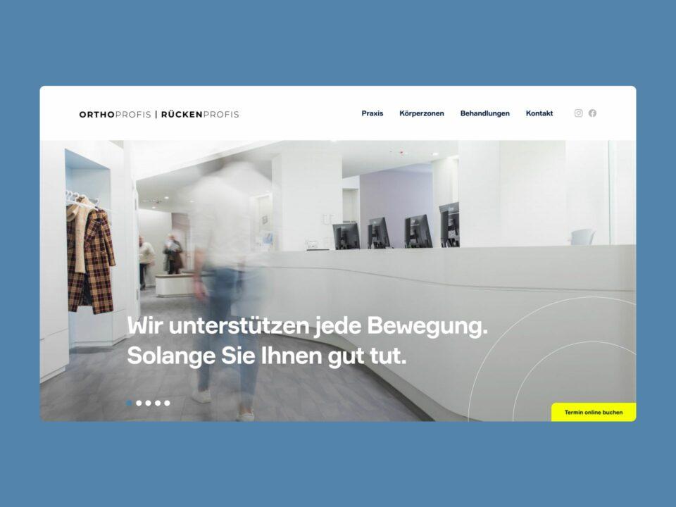 Neurochirurgen und Orthopäden in Hannover (1)