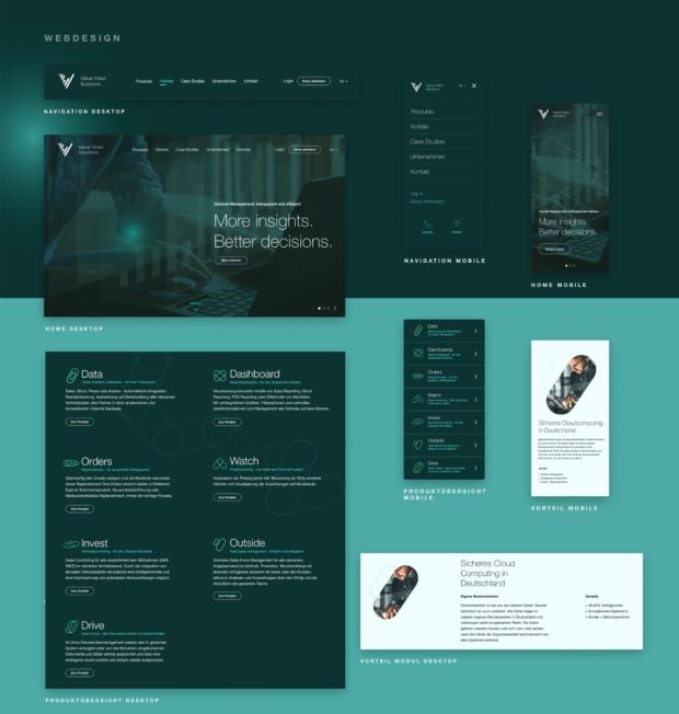 VCS – UX/UI Design und Branding (5)