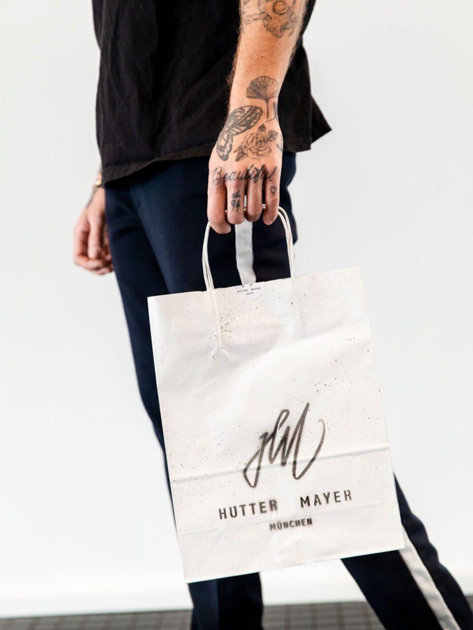 Hutter Mayer