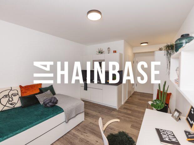 Hainbase (4)