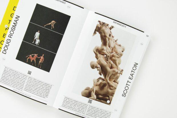 Slanted Magazine (10)