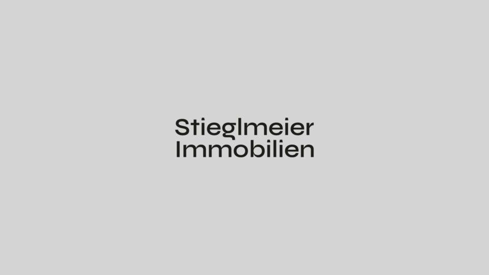 Stieglmeier Immobilien (1)