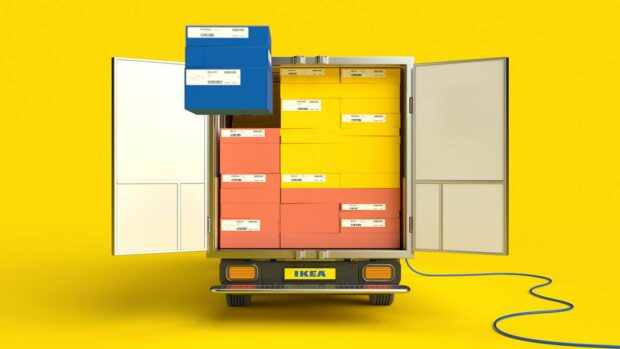 Ikea – Zero Emissions (3)
