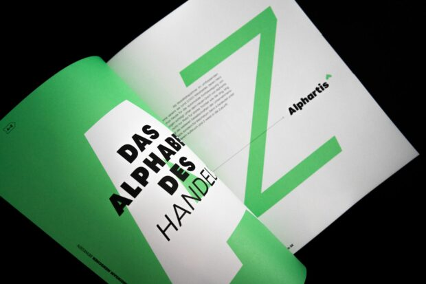 Alphartis – Imagebroschüre (12)