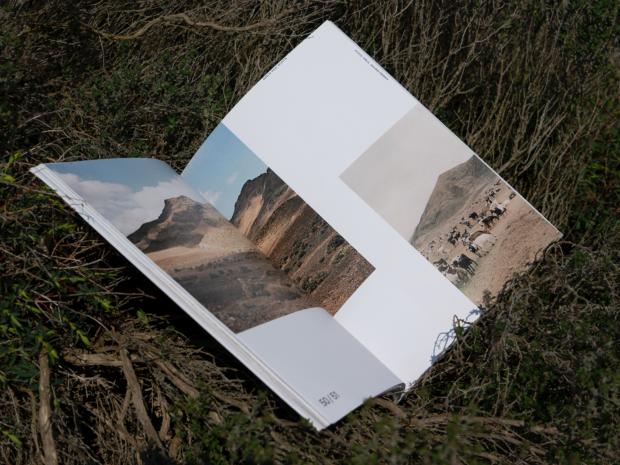 Glace – Magazine (10)