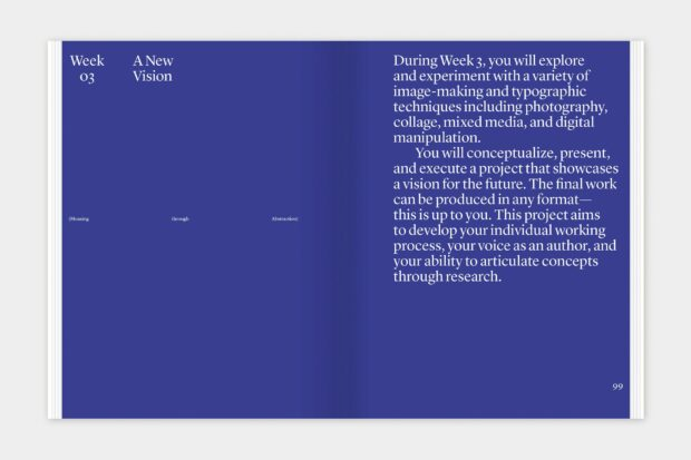 Ou(te)r Space: Course as Collective Manifesto By Jeremiah Chiu (13)