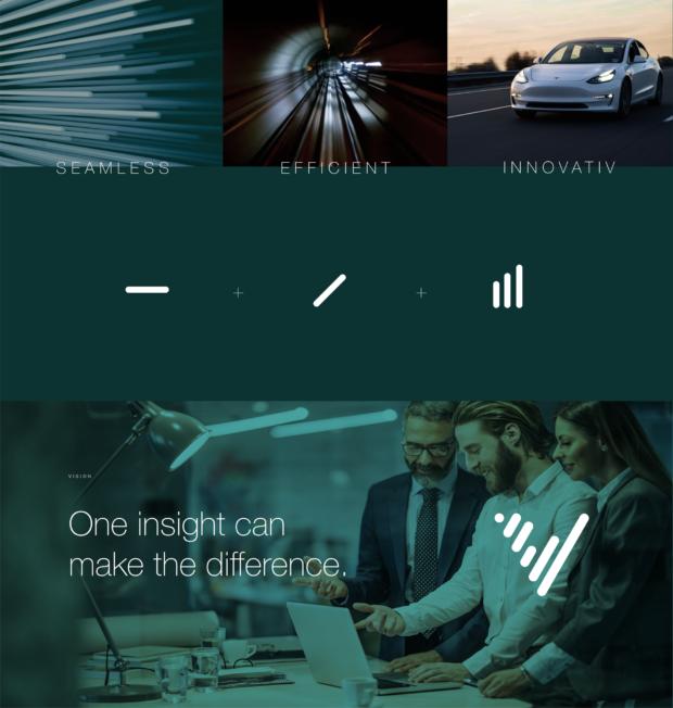 VCS – UX/UI Design und Branding (1)