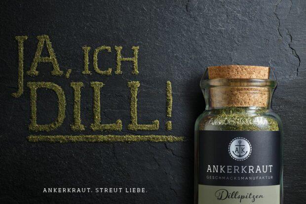 Ankerkraut streut Liebe (3)