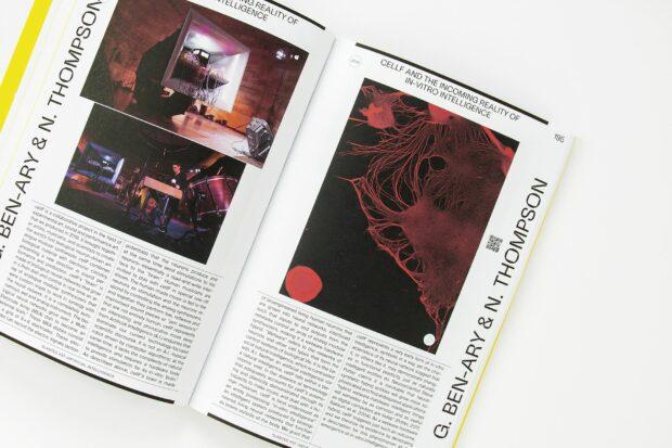 Slanted Magazine (22)