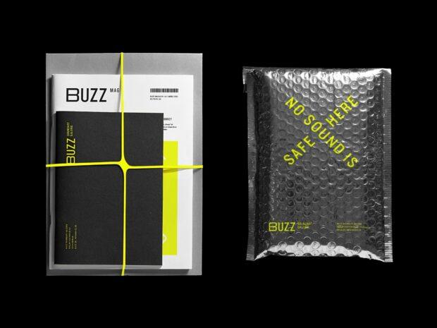 Buzz Soundart Galerie (14)