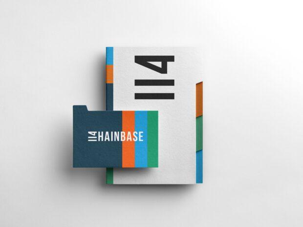 Hainbase (2)