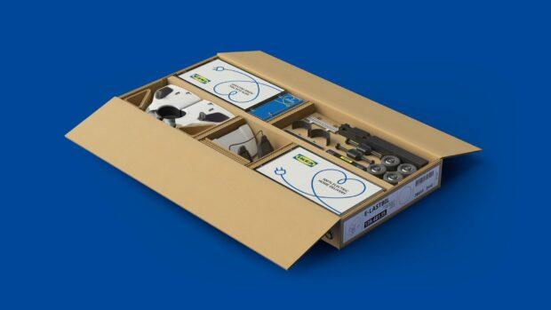 Ikea – Zero Emissions (7)