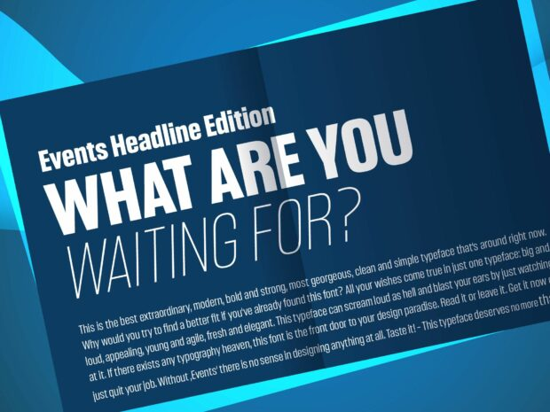 Headlines (5)