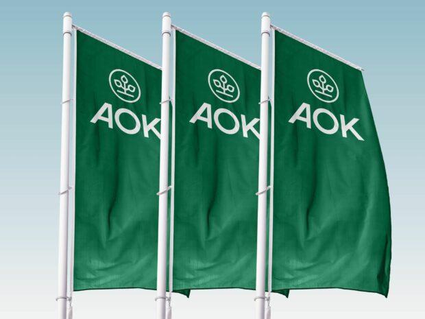 AOK (10)